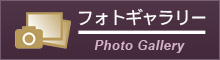 にっしょうかん新館 梅松鶴のフォトギャラリー