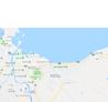 高州園のGoogleMAPはこちら