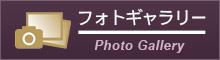 長崎にっしょうかんのフォトギャラリー